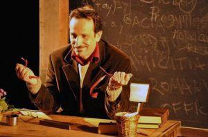 professore-ot